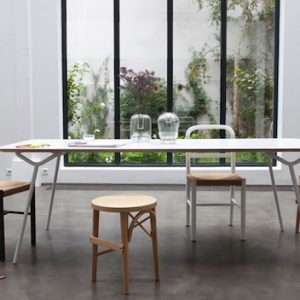La Redoute Collection by A+A Cooren