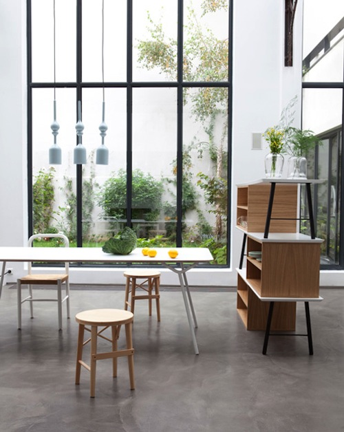 La Redoute Collection by A+A Cooren in home furnishings  Category