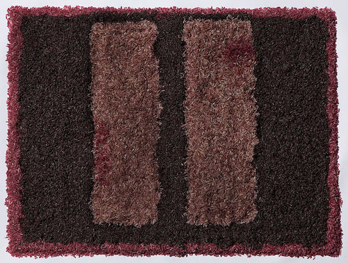 mark-rothko-paintings-made-of-rice-henry-hargreaves