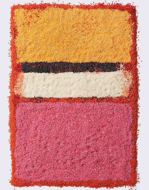 mark-rothko-paintings-made-of-rice