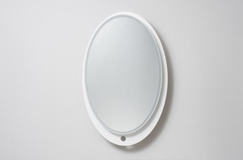 Innovative Mirrors That Improve Your Posture by Miior in home furnishings  Category