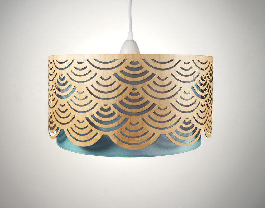 minjonshop-handmade-wooden-lampshades-2