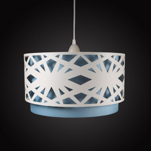 Laser cut wooden lampshades design milk you aloadofball Gallery