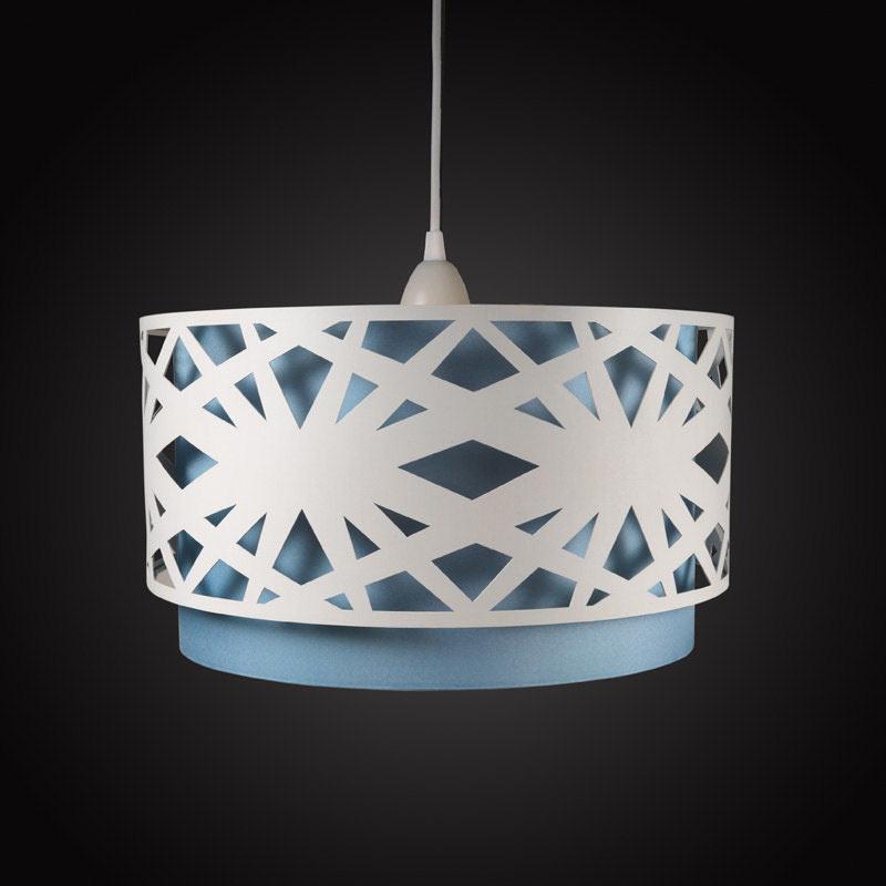 minjonshop-handmade-wooden-lampshades-3