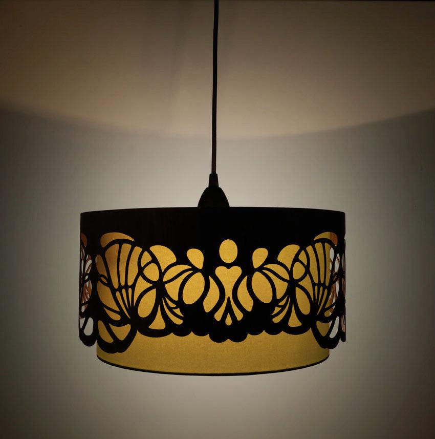 minjonshop-handmade-wooden-lampshades-dark