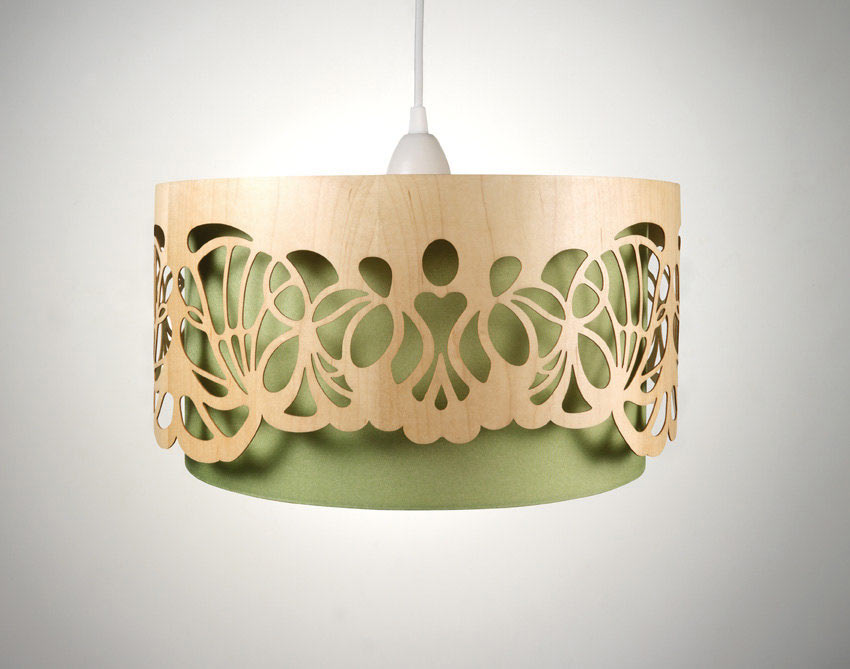 minjonshop-handmade-wooden-lampshades-light