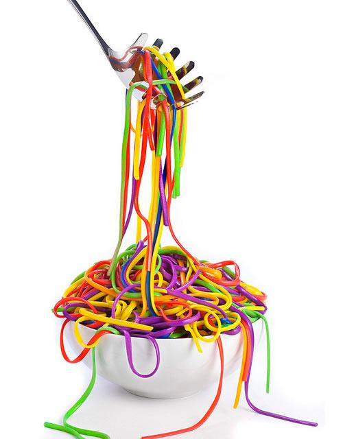 rainbow-spaghetti-henry-hargreaves