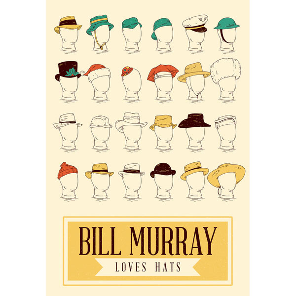 s6-bill-murray-hats
