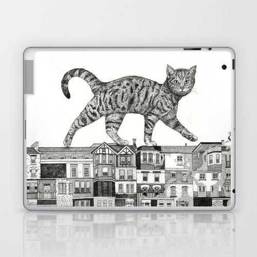 s6-cat-laptop-decal-zeitgeist
