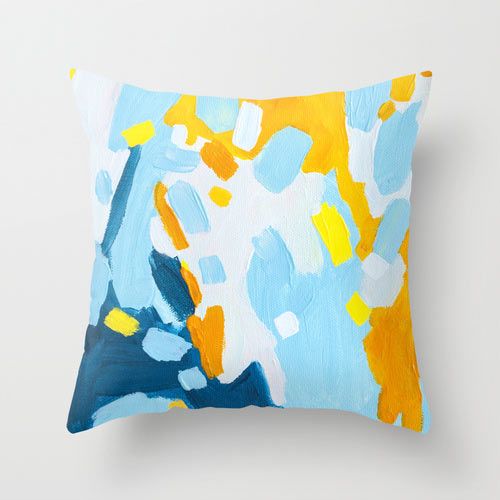 s6-color-study-abstract-pillow-art