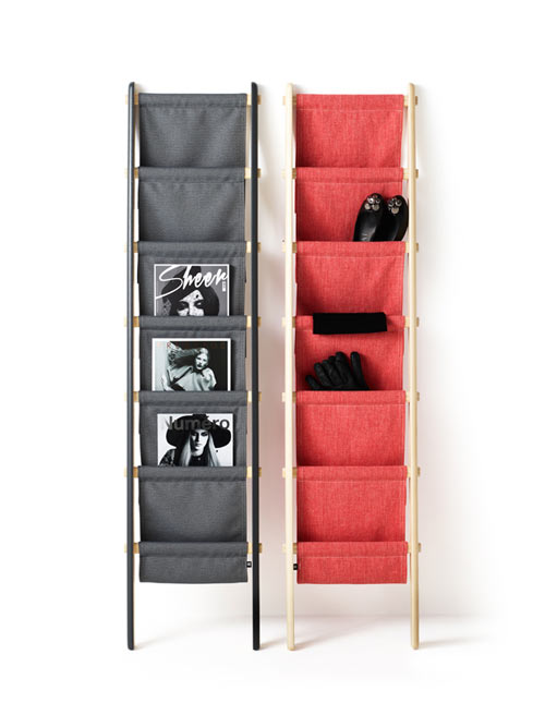 storage-rack-note-design-Plisado