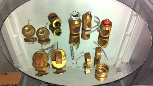 storey-confettora-cork-ring