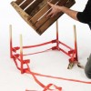 thestooler-make-your-own-stool