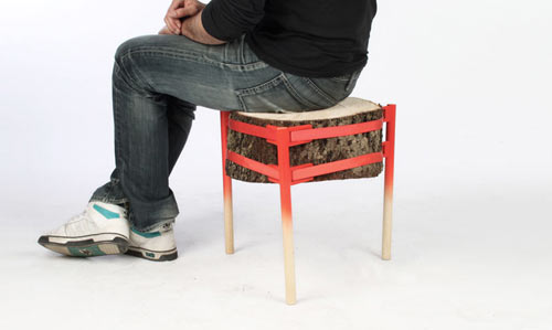 thestooler-make-your-own-stool-tree-trunk