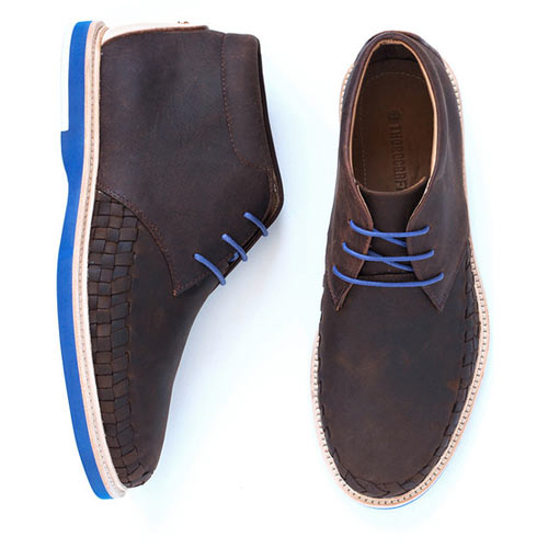 thorocraft-mens-shoes-brown-roman