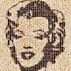 toasted-icons-marilyn-henry-hargreaves