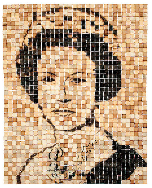 toasted-icons-queen-henry-hargreaves