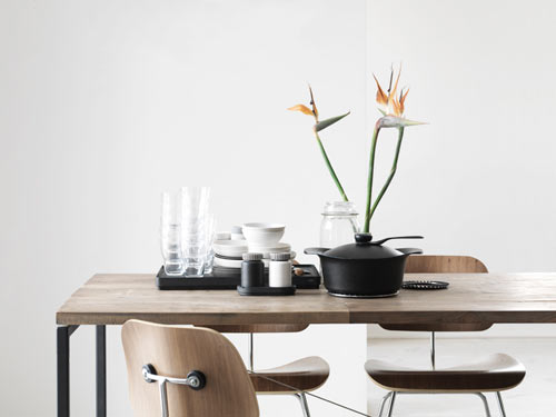 vipp-dining-room-table-detail