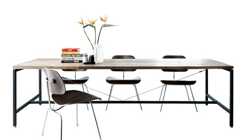 vipp-dining-room-table-seating