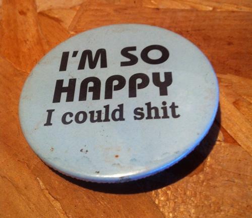 work-deadgood-badge