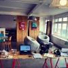 work-deadgood-interior-newcastle-studio