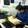work-deadgood-working