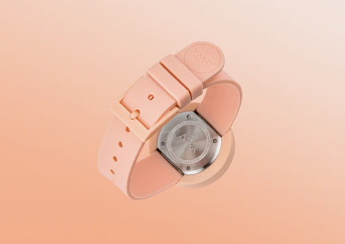 AARK-Collective-Watches-13-Classic-Peach