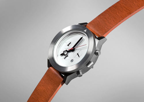 AARK-Collective-Watches-5-Iconic-Inox