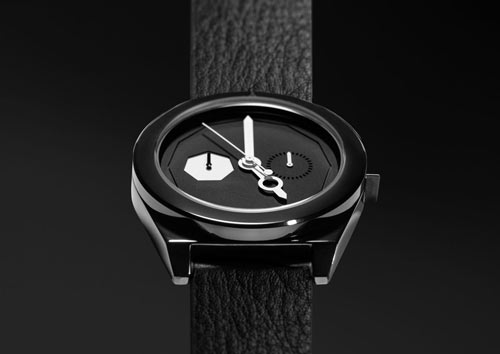 AARK-Collective-Watches-7-Time-Onyx