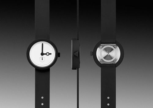 AARK-Collective-Watches-9-Classic-BlkTie