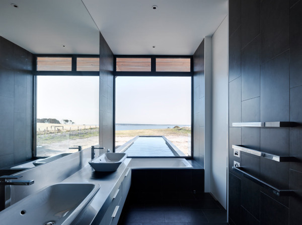 BKK-13-Beached-House-Ensuite-Peter-Bennetts