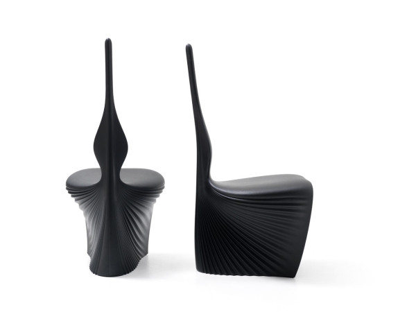 Biophilia-ross-lovegrove-vondom-black