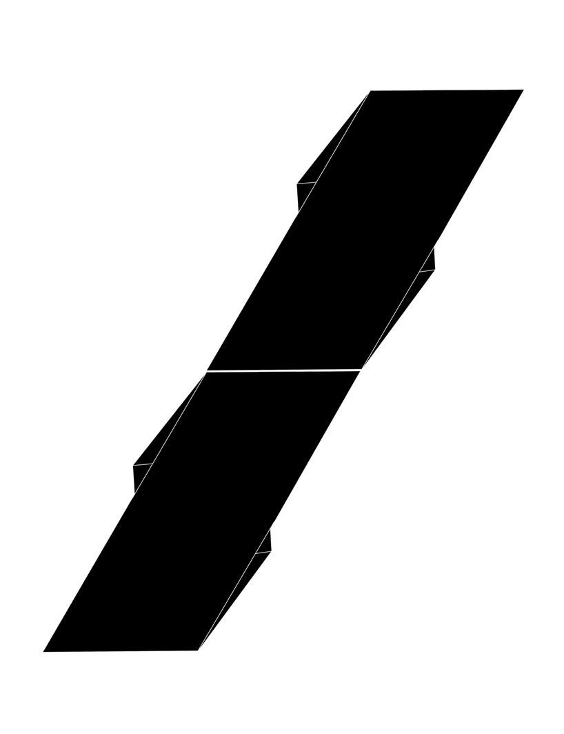 Bordus-Ola-Giertz-8