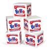 Brillo-Pouf-Warhol-Fab-3