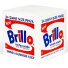 Brillo-Pouf-Warhol-Fab-5