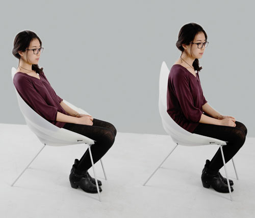 Chen-LIU-Zip-Chair-2