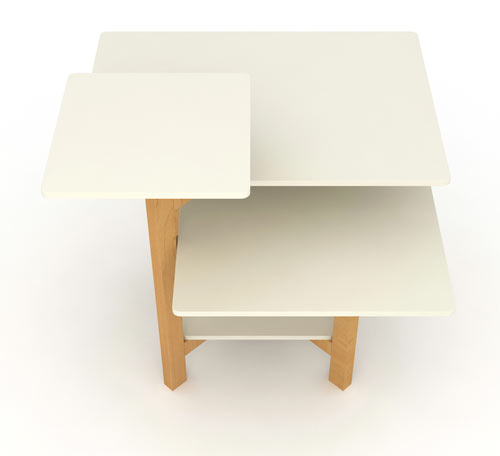 Christian-Vivanco-Toldo-Table-4