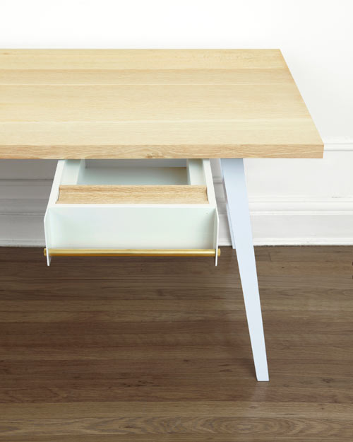 Claus-Desk-Produce-Design-3