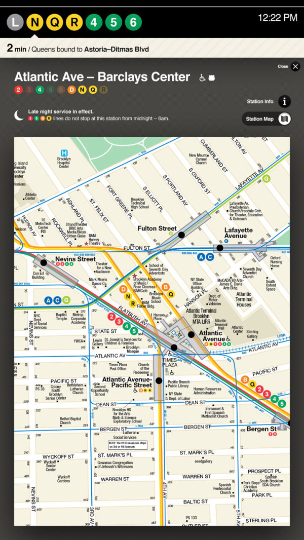 Control-Group-MTA-Kiosk-subway-map