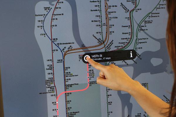Control-Group-MTA-Kiosk-touchscreen