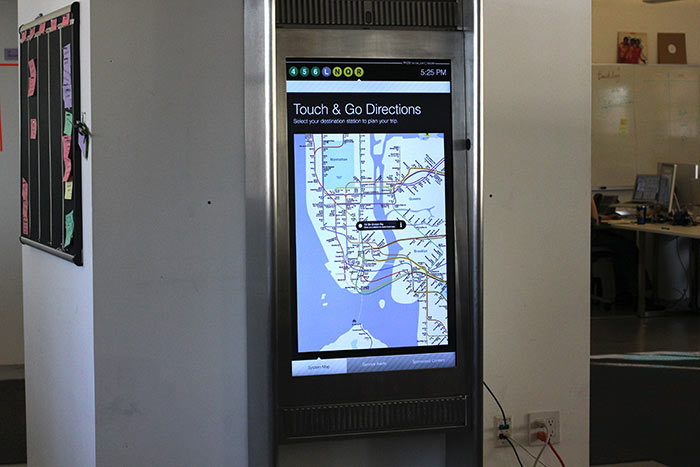 Control-Group-MTA-digital-subway-Kiosk