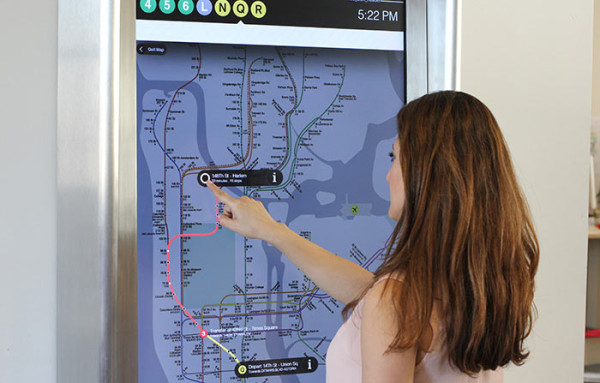 Control-Group-digital-MTA-Kiosk-touchscreen