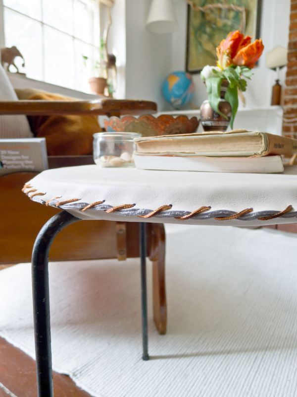 DIY-Stitched-Leather-Stool-04