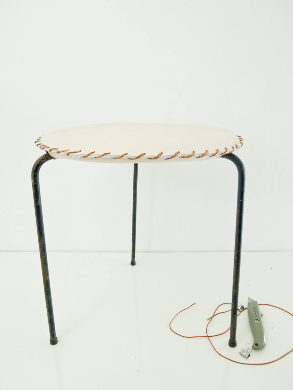 DIY-Stitched-Leather-Stool-Final