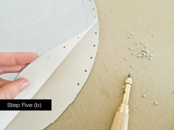 DIY-Stitched-Leather-Stool-Step-05-B