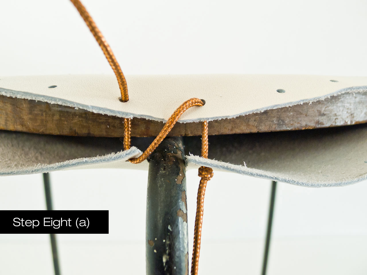DIY-Stitched-Leather-Stool-Step-08-A