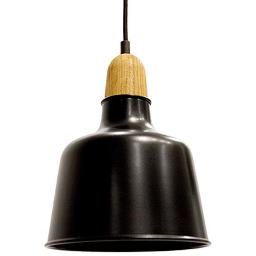 Sjeord Vroonland Plug lamp