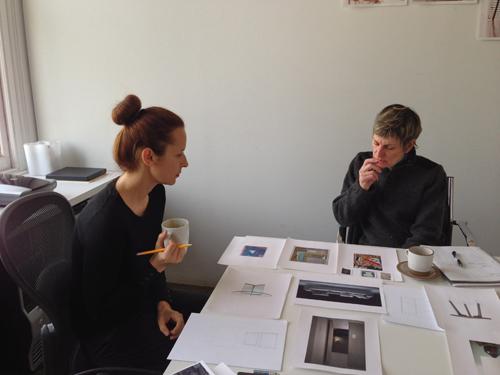 Dailies-Magdalena-Keck-2-meeting-Elizabeth