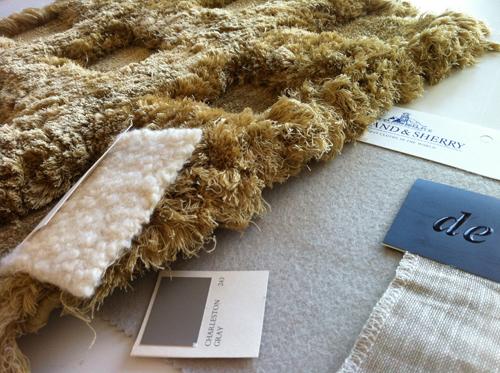 Dailies-Magdalena-Keck-5-materials