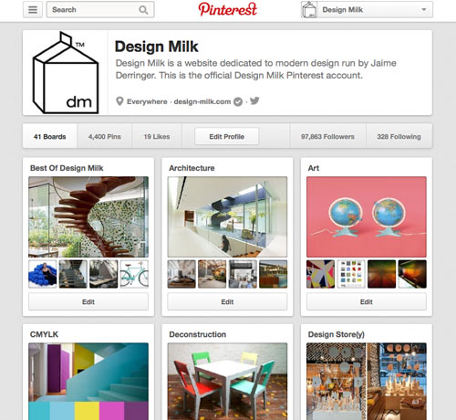 Essential-Tools-5-Pinterest
